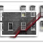 aide au double loyer