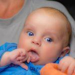 allocation de naissance