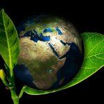 subvention écologique
