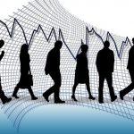 allocations chômage