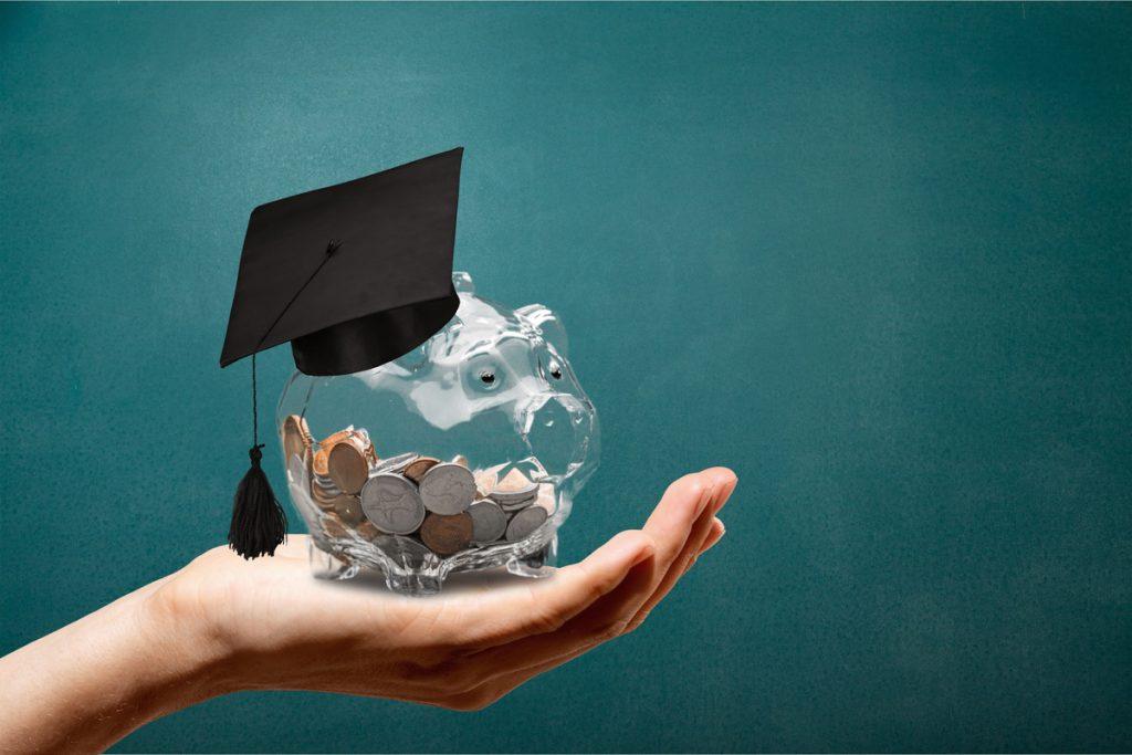 bourse étudiante