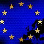 faire un stage en europe