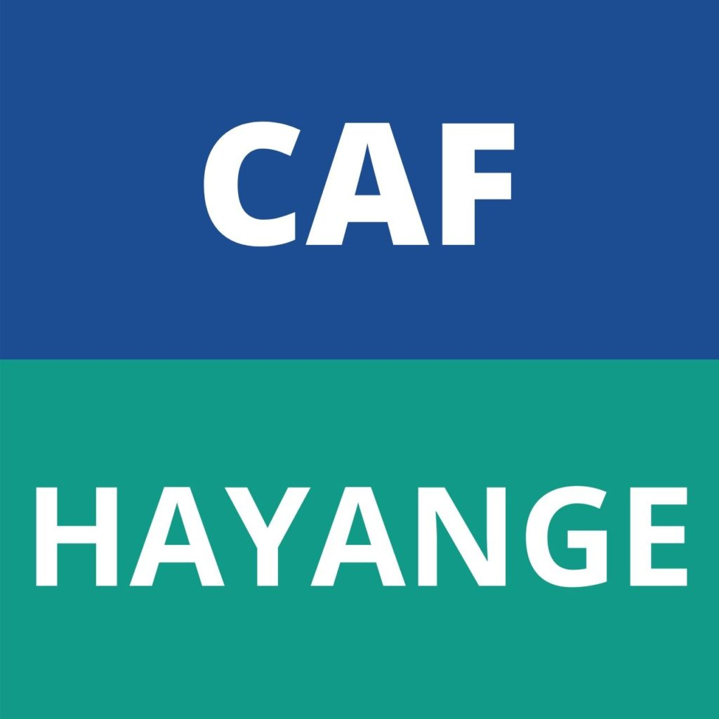 caf Hayange