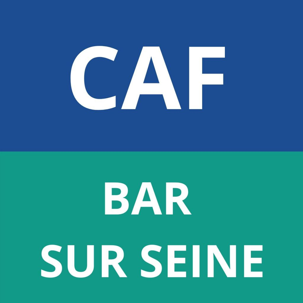 caf bar sur seine