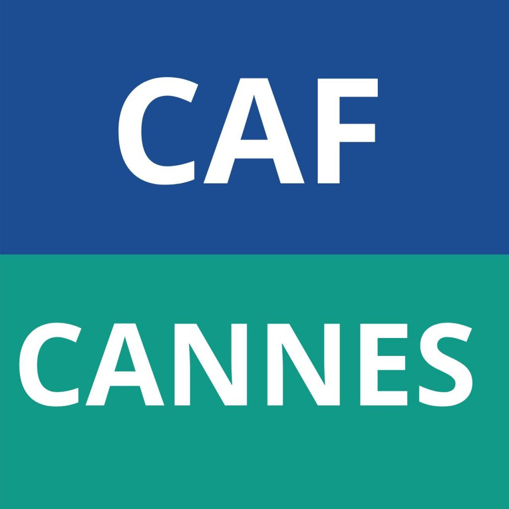 CAF CANNES