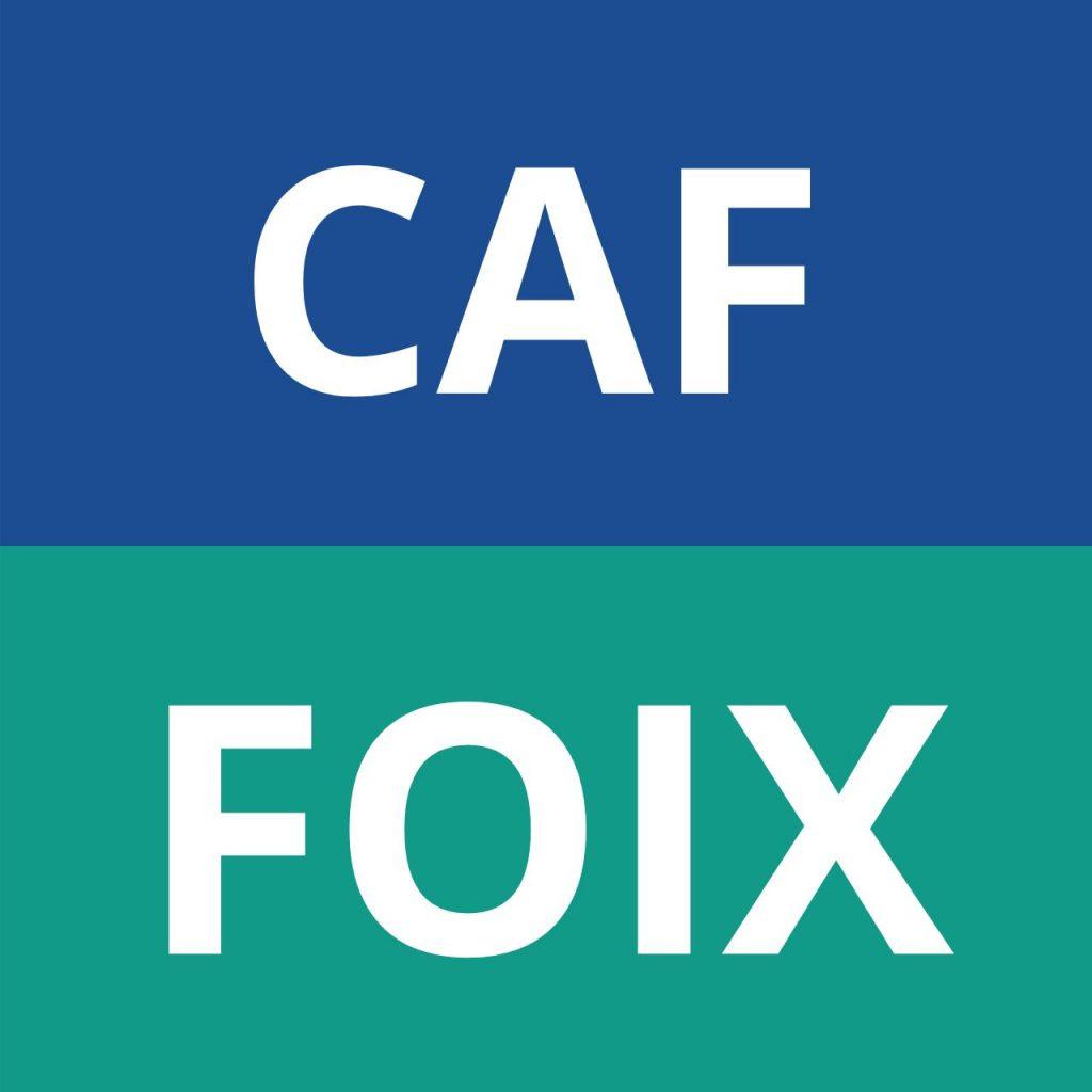 caf foix