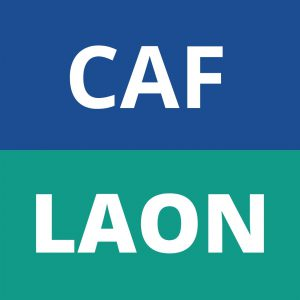 caf laon