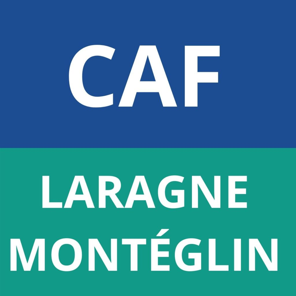 caf Laragne Montéglin