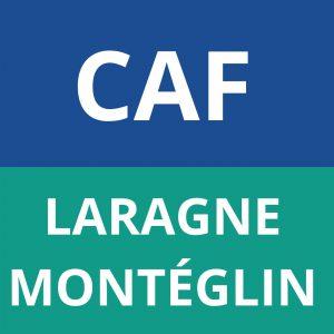 CAF LARAGNE MONTEGLIN