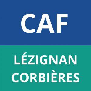 CAF Lézignan corbières