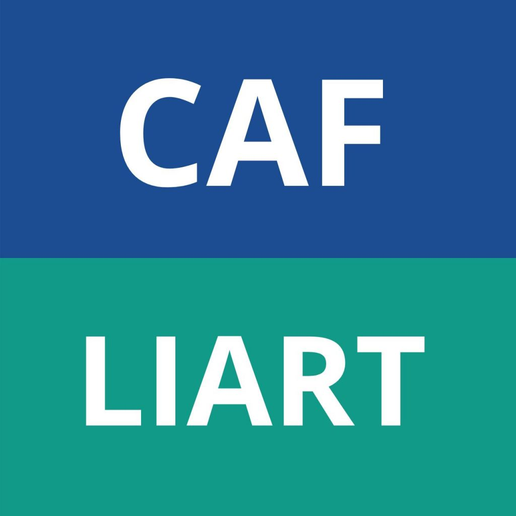 caf liart