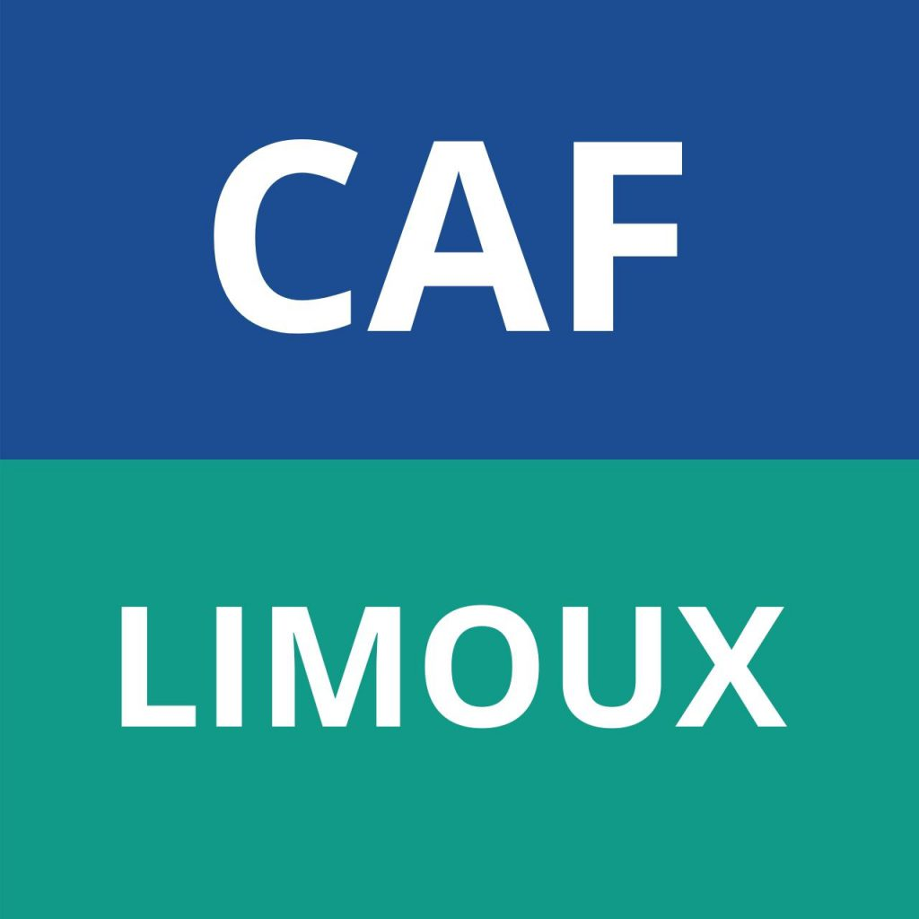 CAF LIMOUX