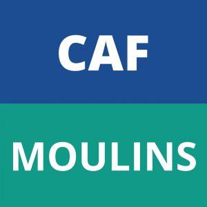 caf Moulins
