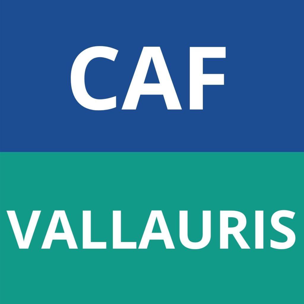 caf Vallauris