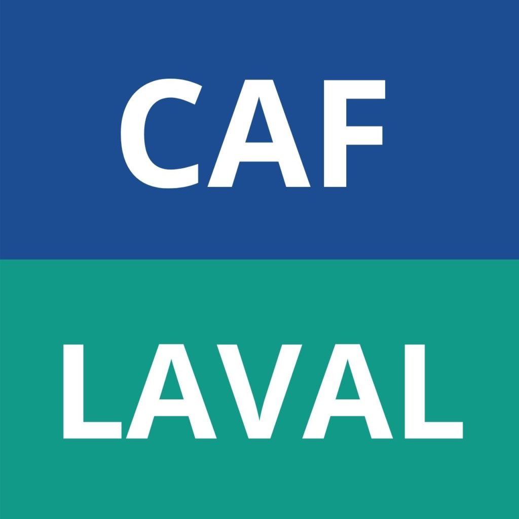 CAF LAVAL