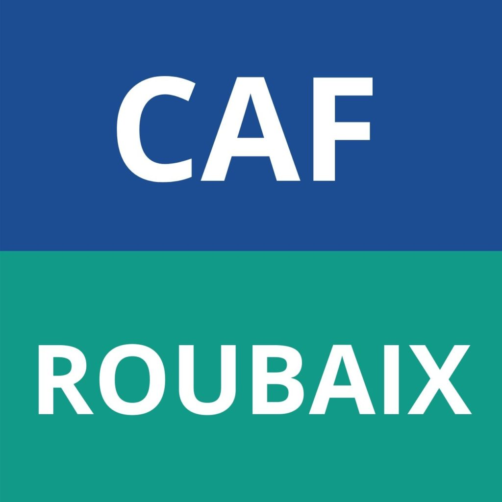 CAF ROUBAIX