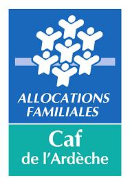CAF ARDECHE
