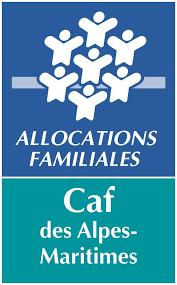 CAF ALPES MARITIMES