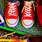 aide pour la rentrée scolaire 2016