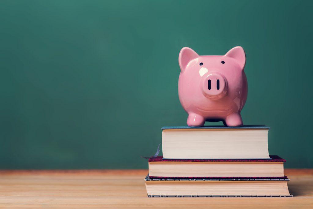 fonds sociaux collèges lycées