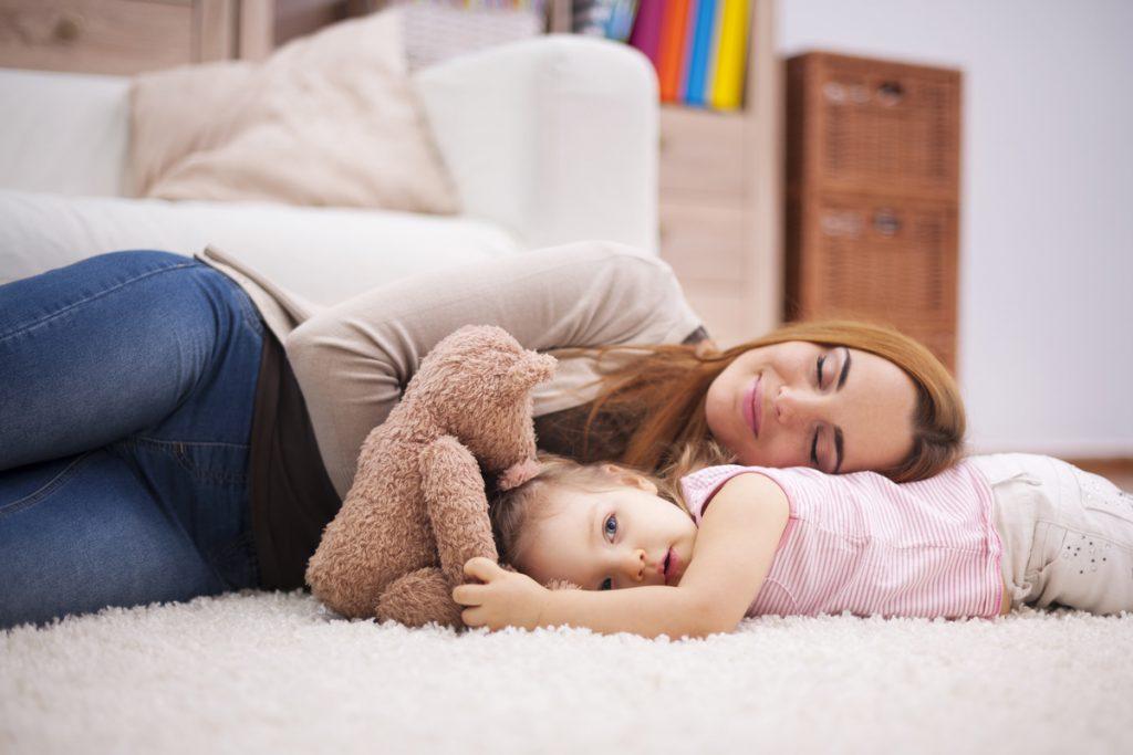 ajpp allocations journalières de présence parentale