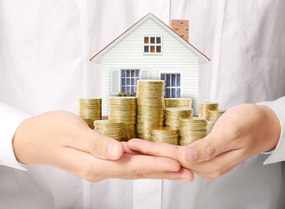 Aide 150 € logement