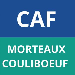caf Morteaux Couliboeuf