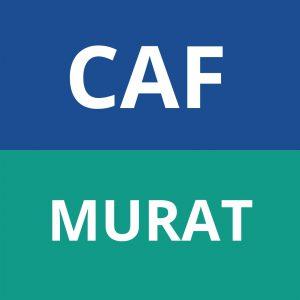 caf Murat