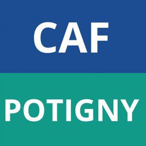 caf Potigny