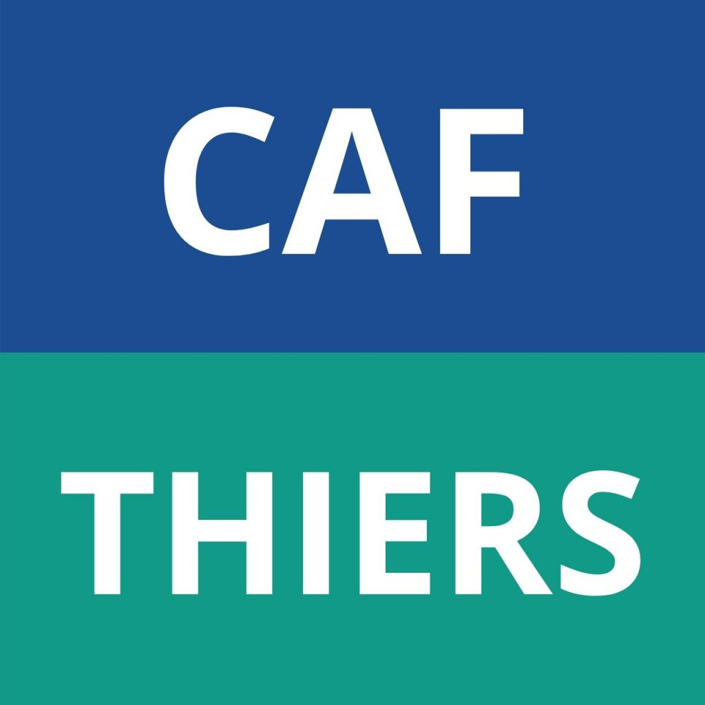 CAF THIERS