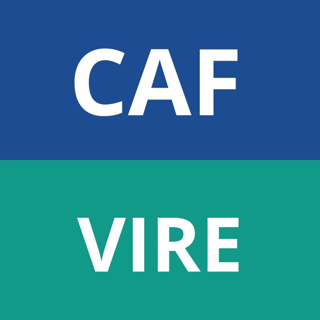 caf Vire