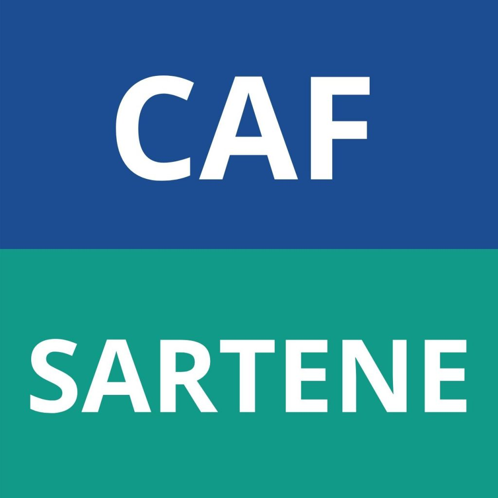 caf SARTENE