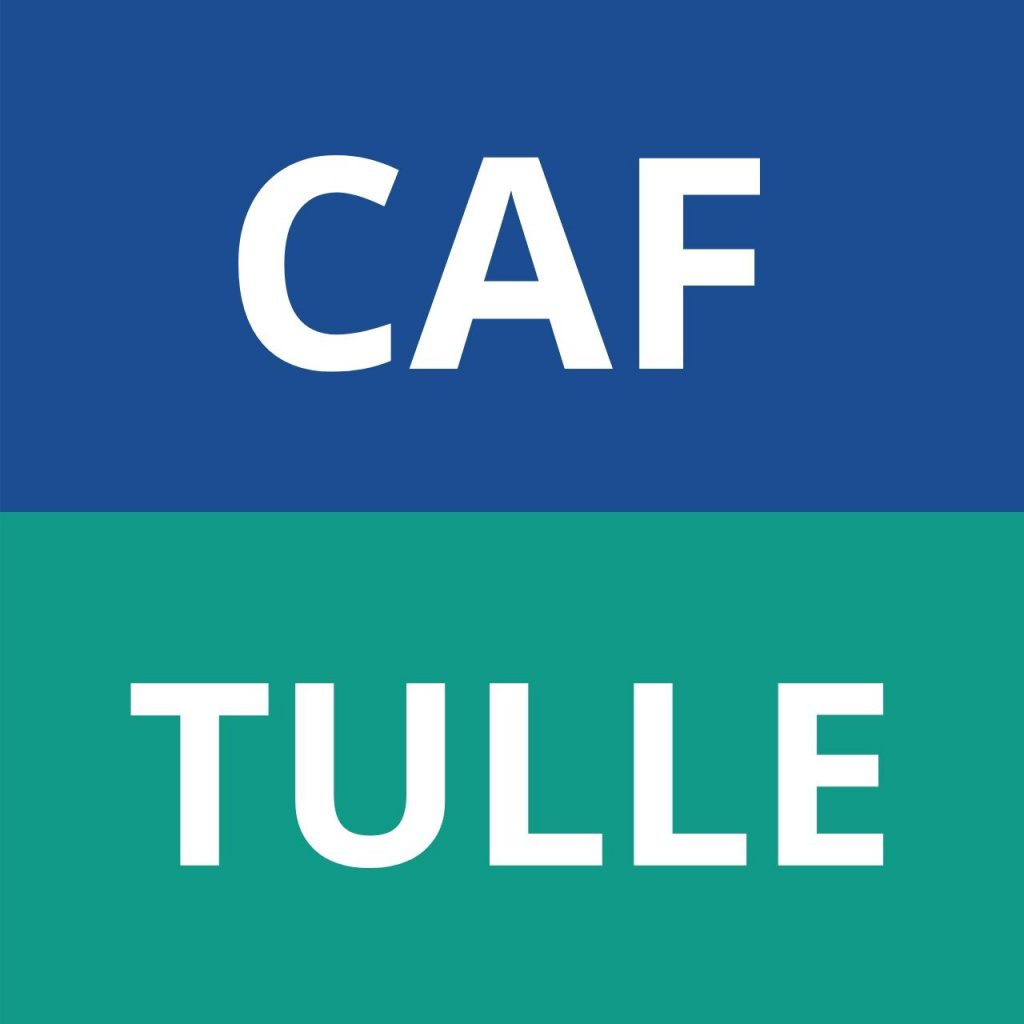 CAF TULLE