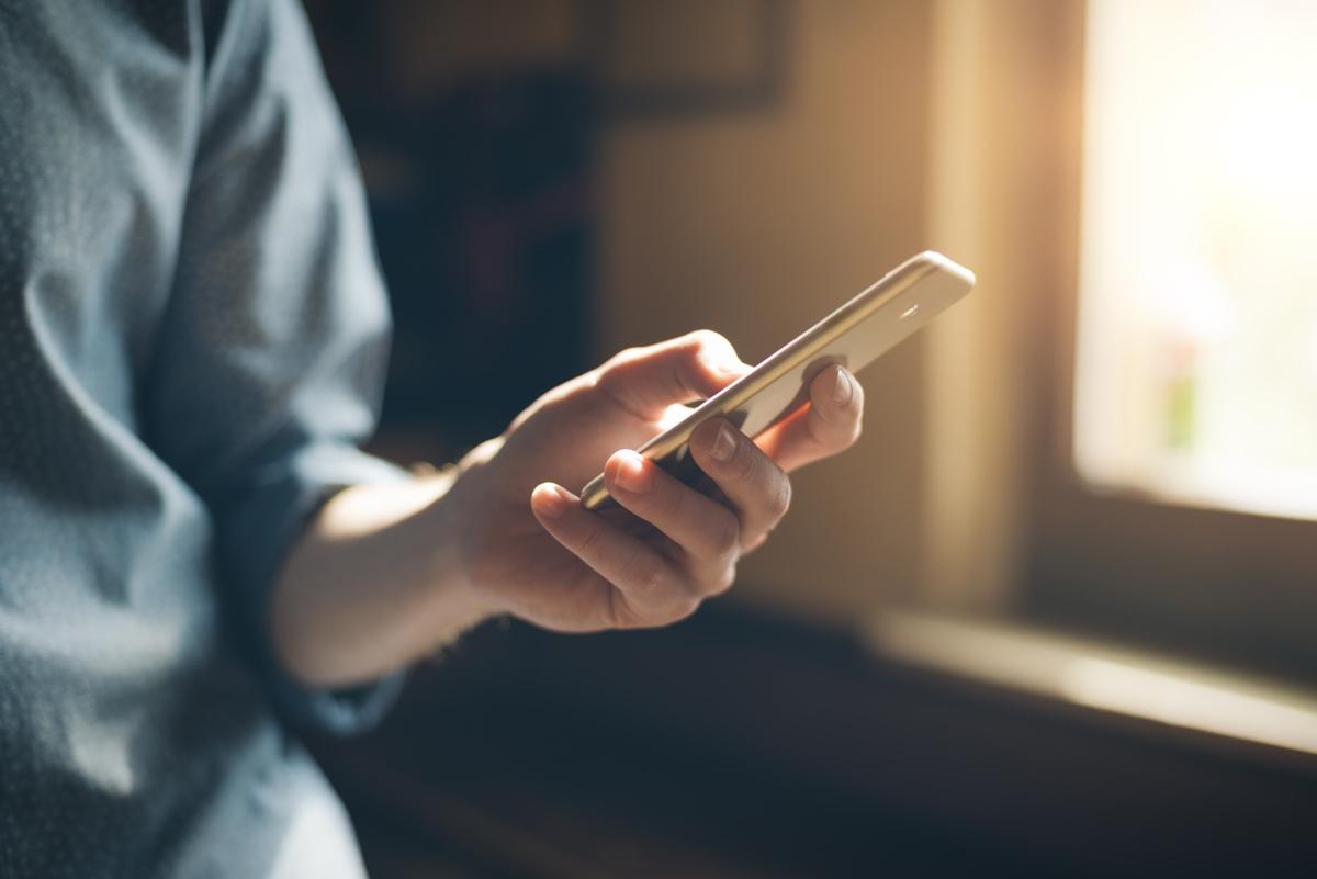 demande logement social par téléphone