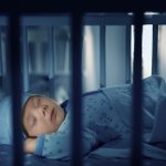 nuits bébé