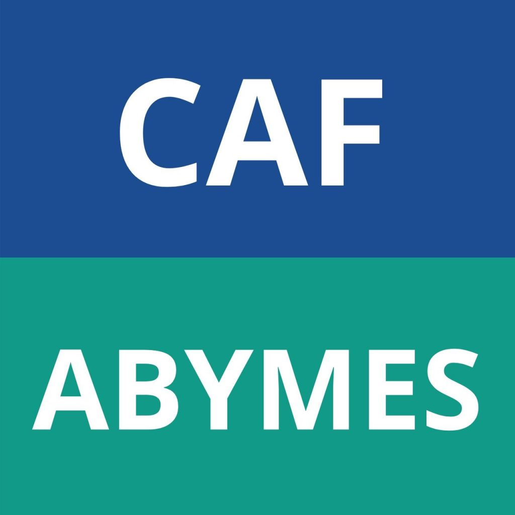 caf ABYMES