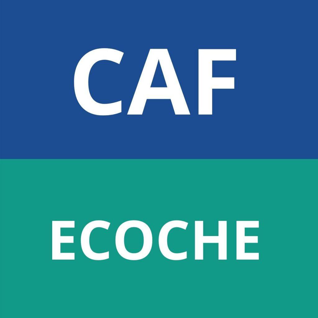 caf ECOCHE