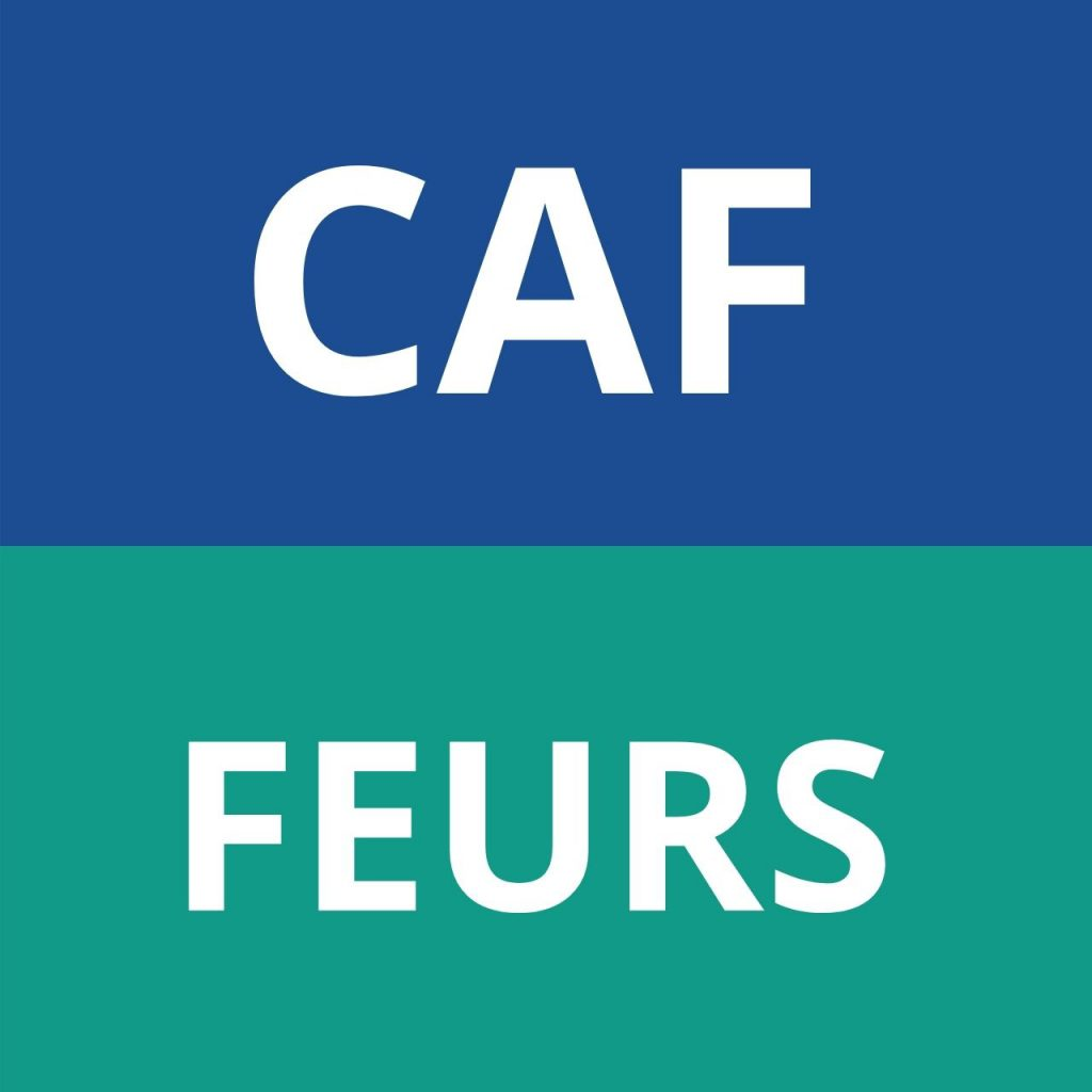 CAF FEURS