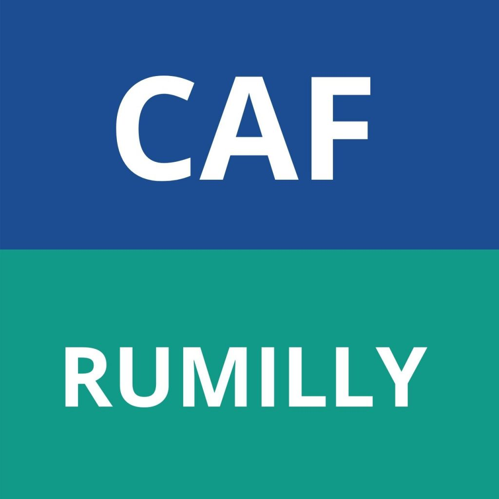 caf RUMILLY