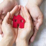 demander le fsl fonds de solidarité logement