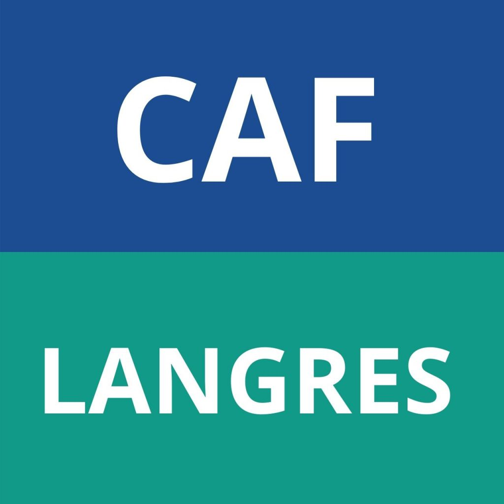 CAF LANGRES