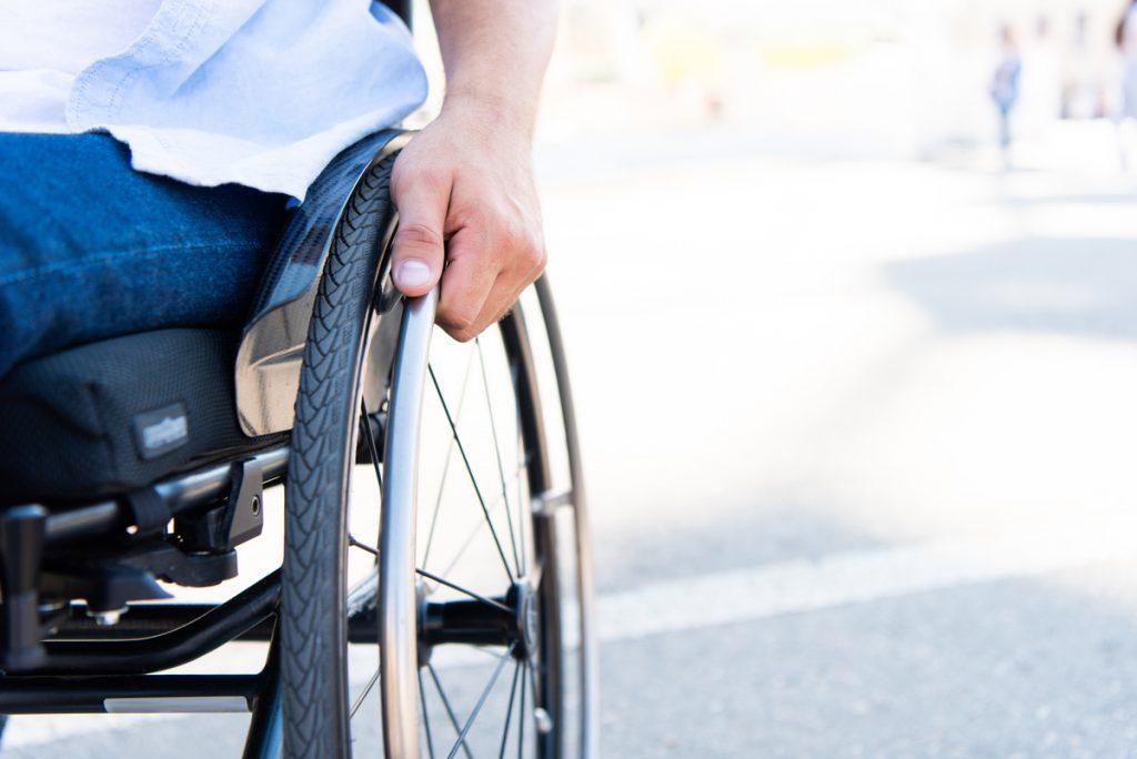 obtenir la carte mobilité inclusion