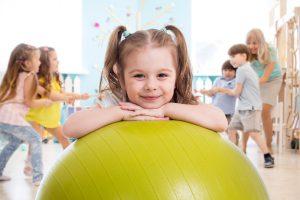 activite extrascolaire enfants