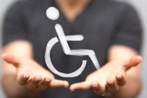 Agefiph handicap