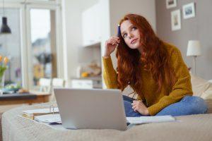 les aides financières au logement pour les apprentis